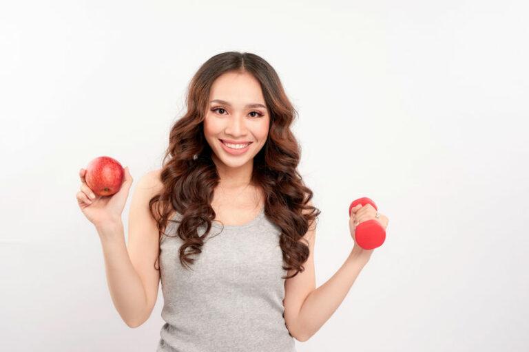 Dieta e sport: Cosa può darti un Personal Trainer
