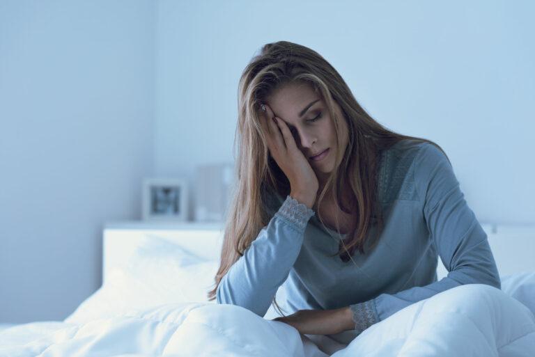 Cosa succede alla glicemia se non dormiamo abbastanza?