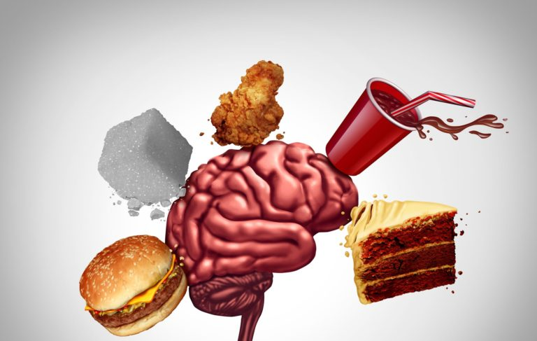 Glucosio e cervello! Cosa c'è di male…