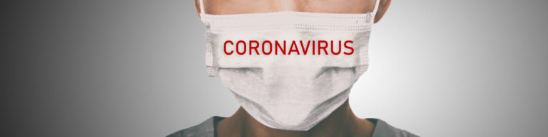 CORONAVIRUS: Come ci difendiamo?