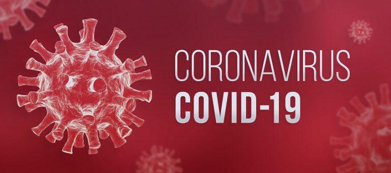 COVID-19 – come ridurre i rischi