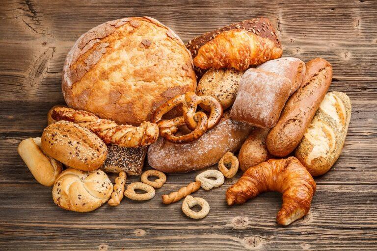 Diabete, Glicemia e cibo integrale