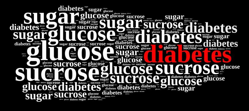 Quali sono le malattie causate dai picchi glicemici?
