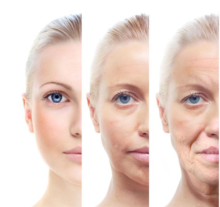 3 cose che invecchiano a causa della glicemia
