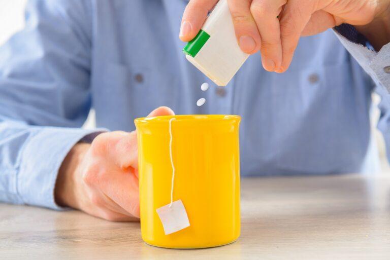 Quali sono i rischi dei dolcificanti artificiali?