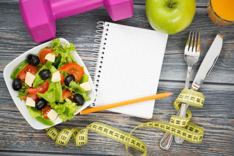 Diete a taglia unica, il miglior modo per farsi del male