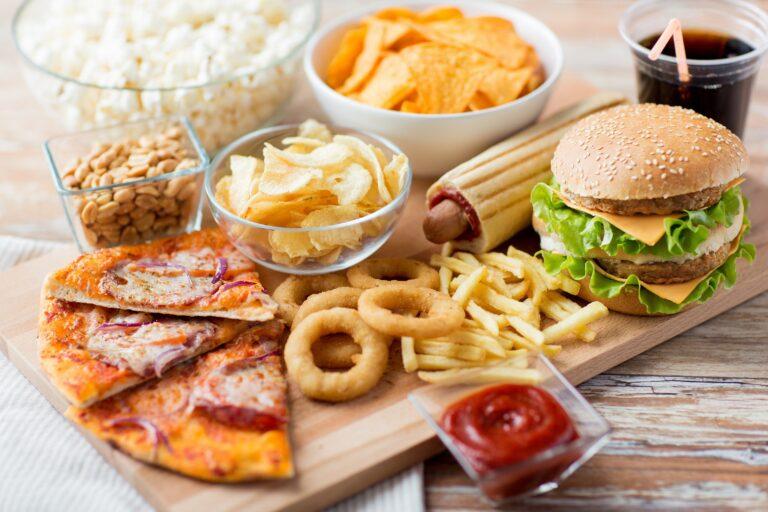 Il cibo peggiore del mondo? Eccolo svelato!
