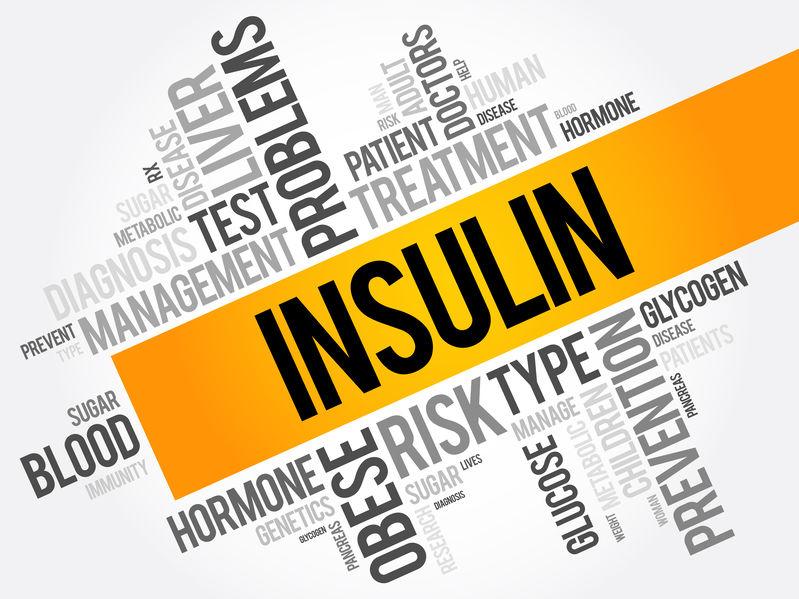 Glicemia e resistenza insulinica