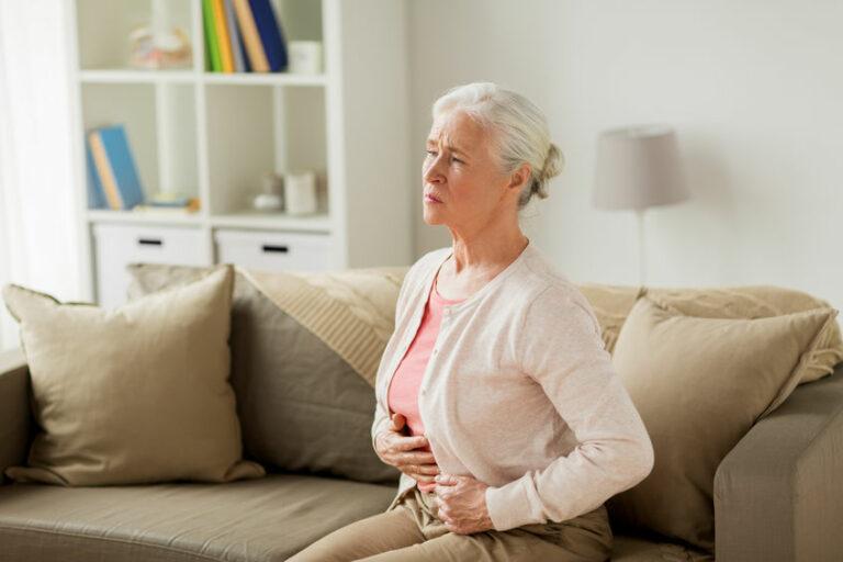 3 ERRORI in menopausa