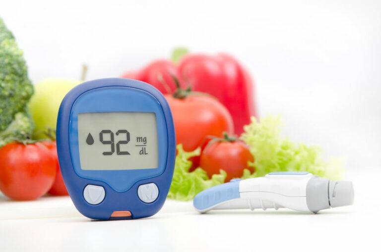 Vorresti usare un glucometro per misurare la tua glicemia?