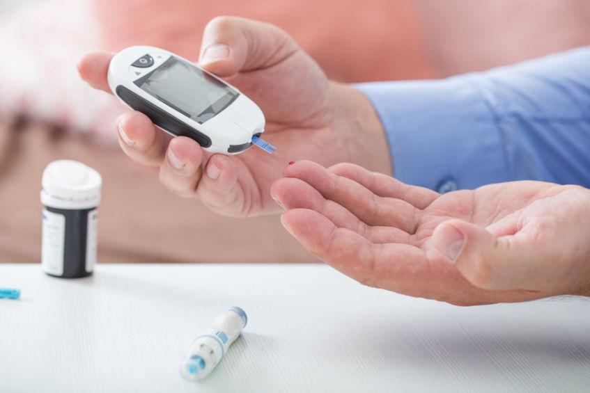 Glicemia, come e quando misurarla