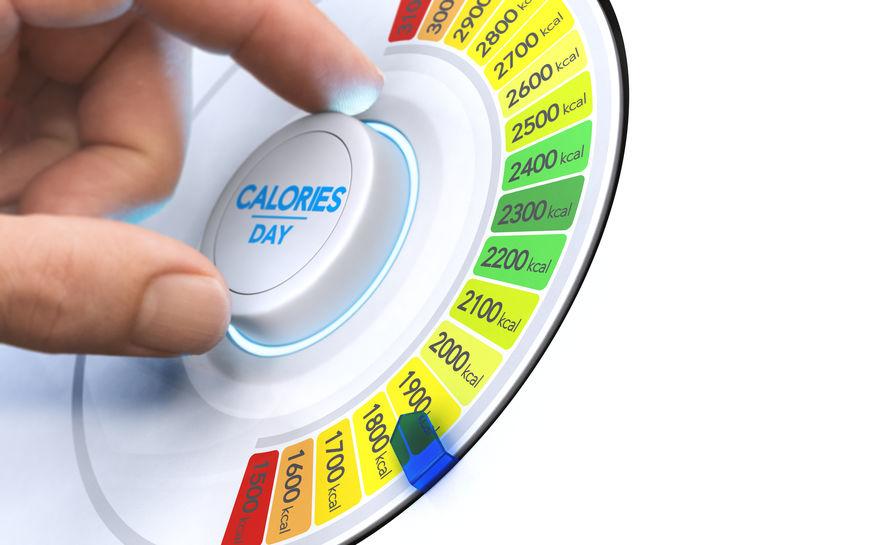 La dieta ipocalorica non fa dimagrire
