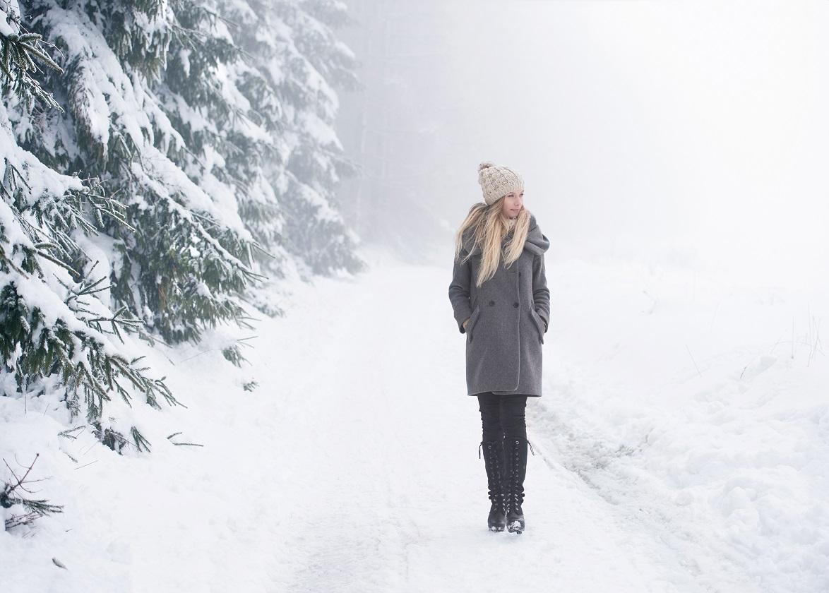Può essere che la glicemia cali con il freddo?