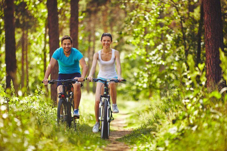 Sport e glicemia