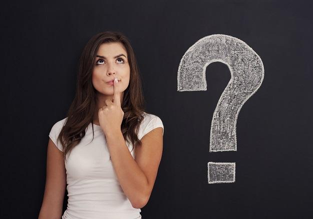 INGRASSARE: ma i grassi…ingrassano?