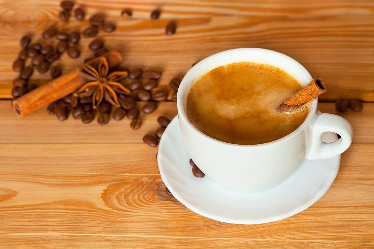 DIGIUNO: OK alla pausa caffè… ma senza zucchero!